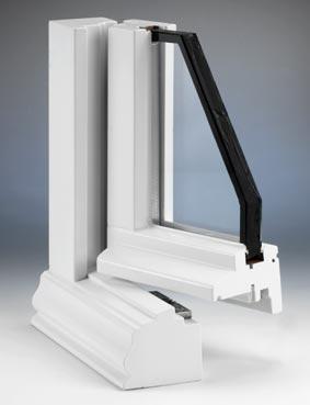 holzfenster einbau durch schreinerei huy. Black Bedroom Furniture Sets. Home Design Ideas