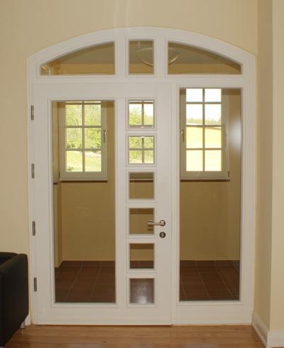 schreinerei huy liefert t ren f r innen und au en inkl einbau. Black Bedroom Furniture Sets. Home Design Ideas