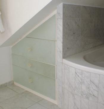 einbauschr nke individuell und pa genau angefertigt von schreinerei huy. Black Bedroom Furniture Sets. Home Design Ideas